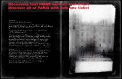 Book_Full_pg248